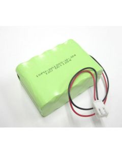 A&D FXi-OP-09 NiMH Re-Chargeable Internal Battery | Inscale UK