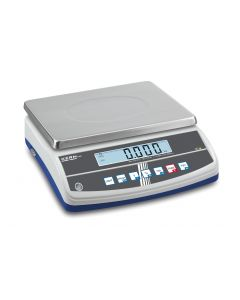 GAB-N Approved Bench Scale