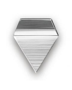 Kern F1 Class Milligram Calibration Test Weights