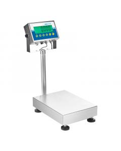 GGL 150M Approved Platform Scale