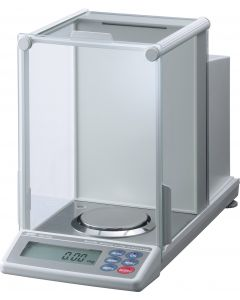 GH Analytical Balances