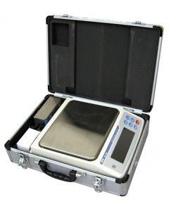 GXK-015 Carry Case | Inscale UK