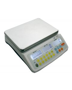IBC Inscale Counting Scale