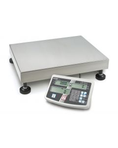 Kern IFS Approved Counting Scale