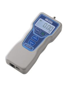 IMADA DST Digital Force Gauge