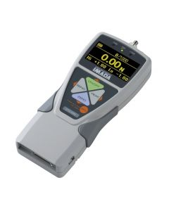 IMADA ZTS Digital Force Gauge