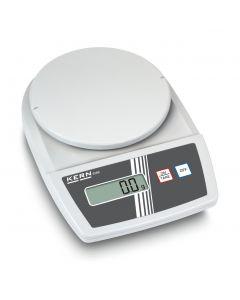 EMB 6000-1