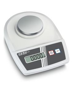 Kern EMB Precision Balance | Inscale UK