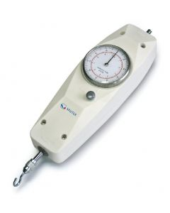 Sauter FA Mechanical Force Gauge