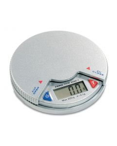 TCB Pocket Balance