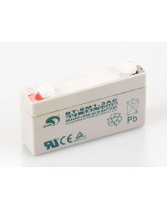 302405088 Rechargeable Battery 6v DC 4.5ah