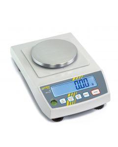 PCB 200-2