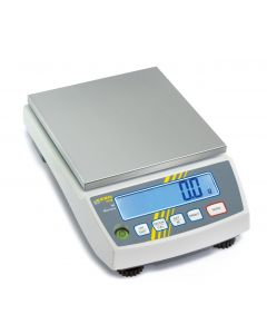PCB 6000-1
