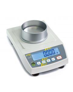 PCB 100-3