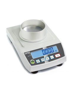 PCB 350-3