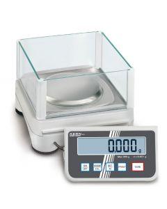 Kern PCD Compact Laboratory Balance