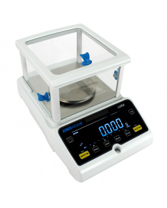 Adam Luna Precision Balances