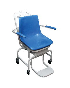MCW Adam Chair Weighing Scale