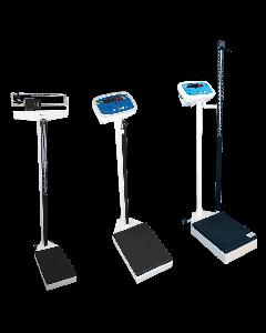 MDW Digital Gym Scales | Inscale UK