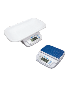 MTB Baby & Toddler Weighing Scale