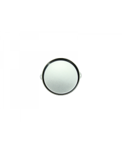 MX/MF-OP-31 Re-usable Sample Pans (100 pcs)   Inscale UK