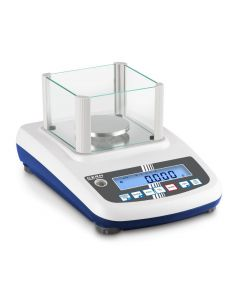 PFB Precision Balances