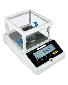 Solis Precision Balances
