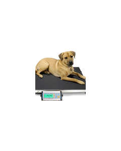 Adam CPWplus Dog Weighing Scale | Inscale UK