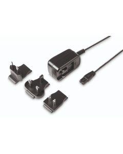 YKA-16 Mains adapter