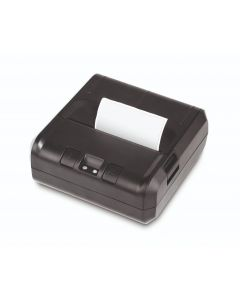 YKE-01 Label printer for printing weights on thermal labels, ASCII-capable