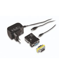 YKI-03 RS-232/WIFI adapter
