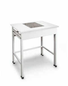 YPS-03 Weighing table