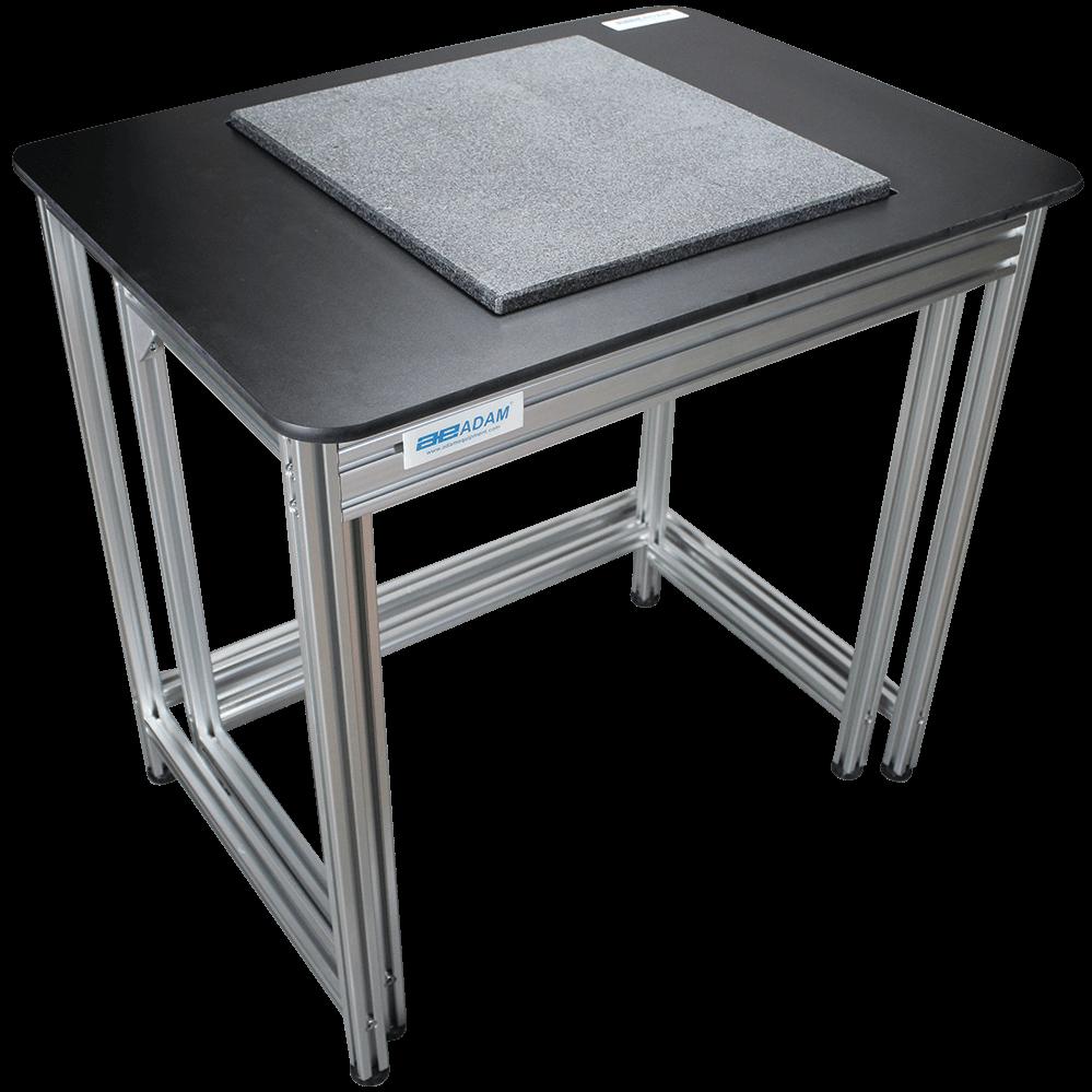 AVT Anti-vibration Table (104008036)