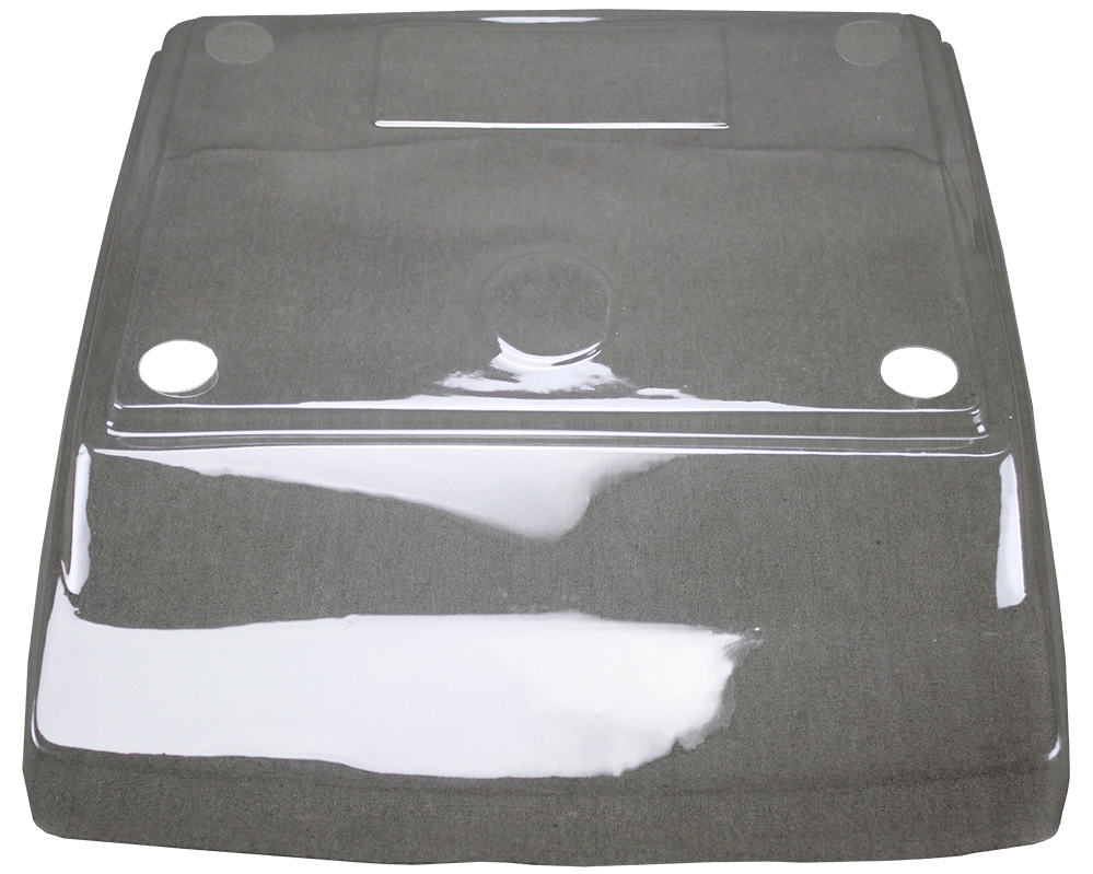 302205006 In-use wet cover for CBD/CBC/CBK/AZextra/CCEU