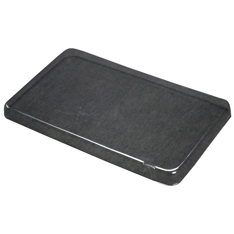 3012014260 In-use wet cover for EPR, ETB, SPB, STB