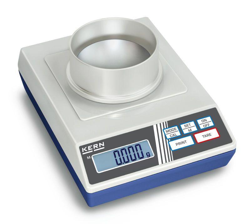 Kern 440 Precision Balance