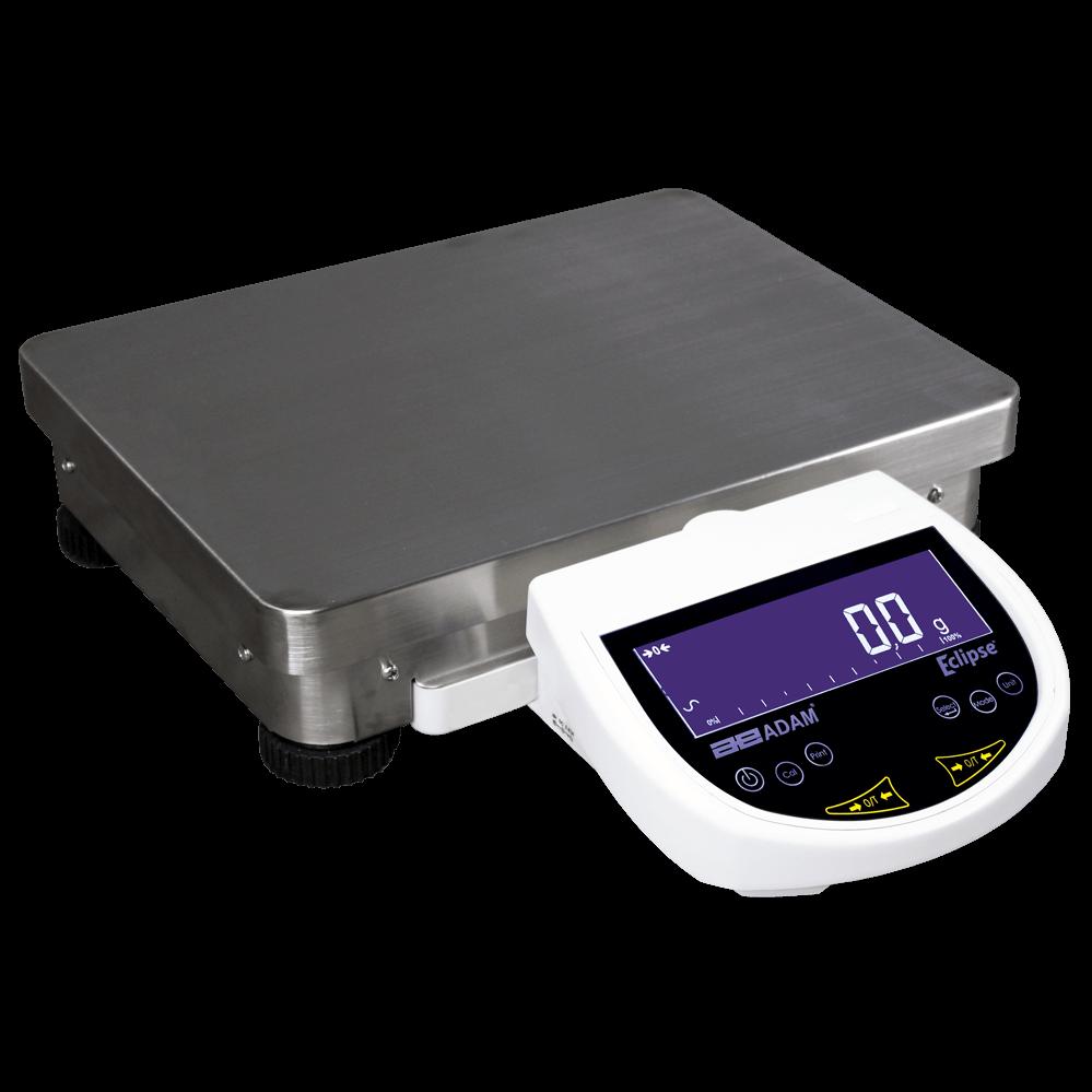 Eclipse® Precision Balance (Full Range)