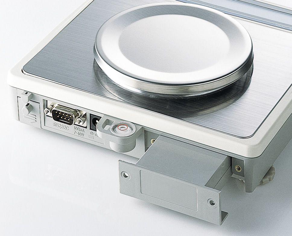EK/Wi-OP-09 Rechargeable battery pack (Ni-MH)