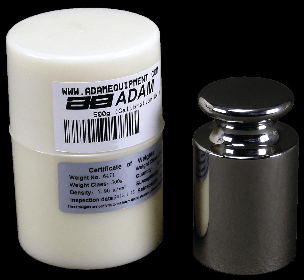 M1 500g Calibration Weight