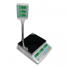 AZextra Trade Approved Butcher Scales
