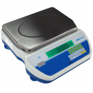 Cruiser CKT Bench Checkweighing Scales