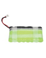 Adam Equipment Nimbus Rechargeable Battery Pack   Inscale UK