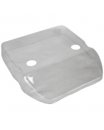 2020013913 In-use Cover for Cruiser (pack of 5)