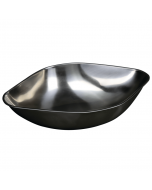 Adam Scale Vegetable Scoop | Inscale UK
