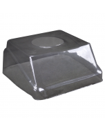 303200002 In-use wet cover for WBW/WBZ (pack of 10)
