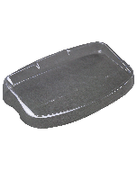 3052010526 In-use wet cover for GBK/GBC/GFK/GFC/GC/GK