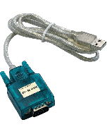 3074010507 RS-232 to USB adapter
