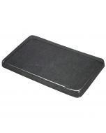 3012014260 In-use wet cover for EPR, ETB, SPB, STB