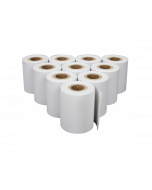 3126011281 Paper For ATP (pack of 10)