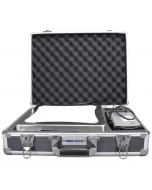 700100099 Hard Carrying Case w/lock - CPWplus